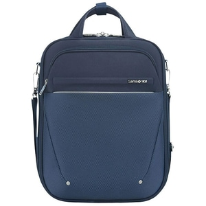 "Rucsac laptop SAMSONITE B-Lite Icon 3way, 15.6"", albastru inchis"