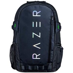 """Rucsac laptop RAZER Rogue V3, 15"""", negru"""