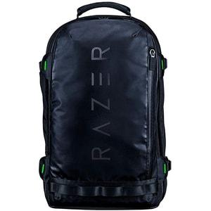 """Rucsac laptop RAZER Rogue V3, 17"""", negru"""