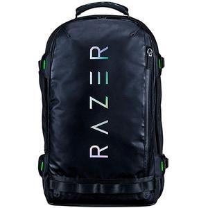 "Rucsac laptop RAZER Rogue V3 Chromatic, 17"", negru"