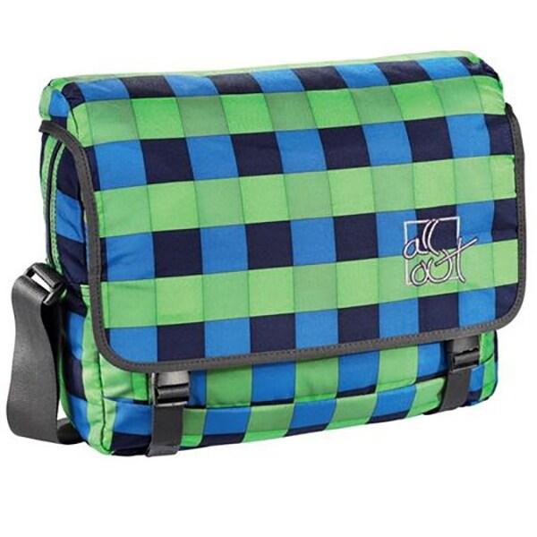 "Geanta laptop HAMA Barnsley Pool, 15.6"", multicolor"