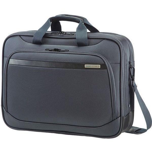 "Geanta laptop SAMSONITE Vectura 005, 16"", gri"