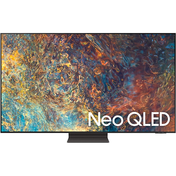 Televizor Neo QLED Smart SAMSUNG 65QN95A, Ultra HD 4K, HDR, 163 cm