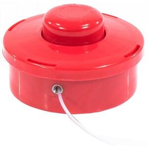 Bobina pentru trimmer DENZEL 96302, piulita M10 -1.25 stanga, fir 2.4 mm