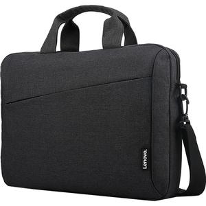 "Geanta laptop LENOVO T210, 15.6"", negru"