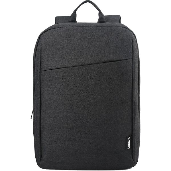 """Rucsac laptop LENOVO B210, 15.6"""", negru"""