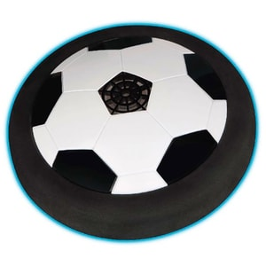 HoverBall HAMA Air Cushion Football