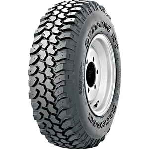 Anvelopa vara Hankook 205/80R16 104Q RF Dynamic MT RT01