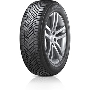 Anvelopa all season HANKOOK KINERGY 4S 2 195/65R15 91H