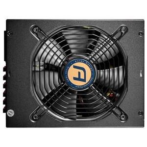 Sursa de alimentare ANTEC High Current Pro, 1000W, 135mm, 80 PLUS Platinum, HCP-1000