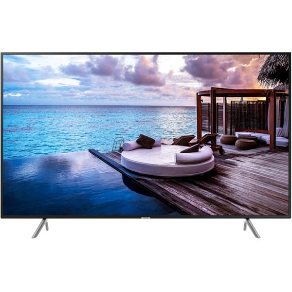 Televizor Smart Hospitality SAMSUNG HG43EJ690UBXEN, 4K UHD, Smart TV, 109 cm