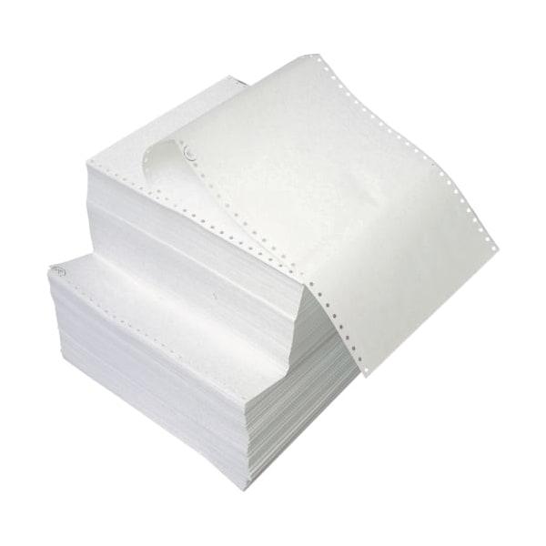 Hartie copiator VOLUM, A4, 1700 coli