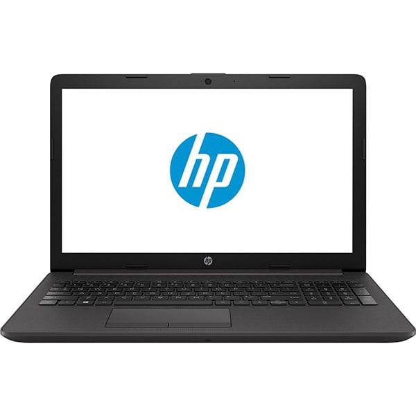 "Laptop HP 250 G7, Intel Core i5-8265U pana la 3.9GHz, 15.6"" Full HD, 4GB, 1TB, Intel UHD Graphics 620, Free Dos, negru"