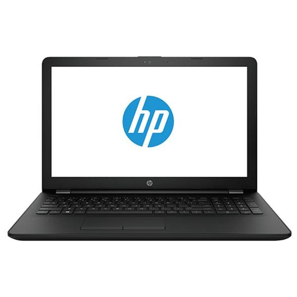 "Laptop HP 15-ra049nq, Intel® Celeron® N3060 pana la 2.48GHz, 15.6"" HD, 4GB, 500GB, Intel® HD Graphics 400, Free Dos"