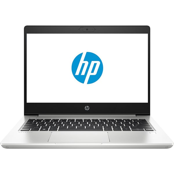 "Laptop HP ProBook 430 G7, Intel Core i7-10510U pana la 4.9GHz, 13.3"" Full HD, 8GB, SSD 512GB, Intel UHD Graphics, Free DOS, argintiu"