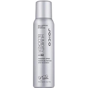 Spray pentru par JOICO Style & Finish Humidity Blocker, 150ml