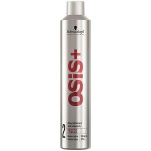 Fixativ SCHWARZKOPF Professional Osis+ Freeze, 500ml