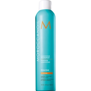 Fixativ MOROCCANOIL Finish Strong, 330ml