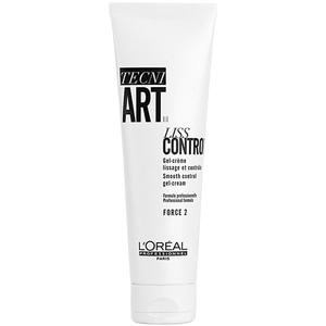 Crema de par L'OREAL Professionnel Tecni Art Liss Control, 150ml