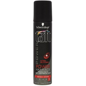 Fixativ TAFT Power, 75ml