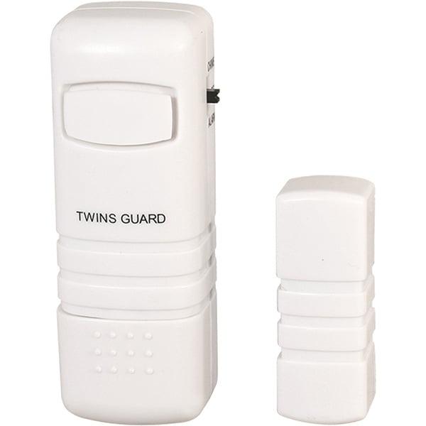 Senzor si alarma pentru usi sau ferestre, HOME HS 21