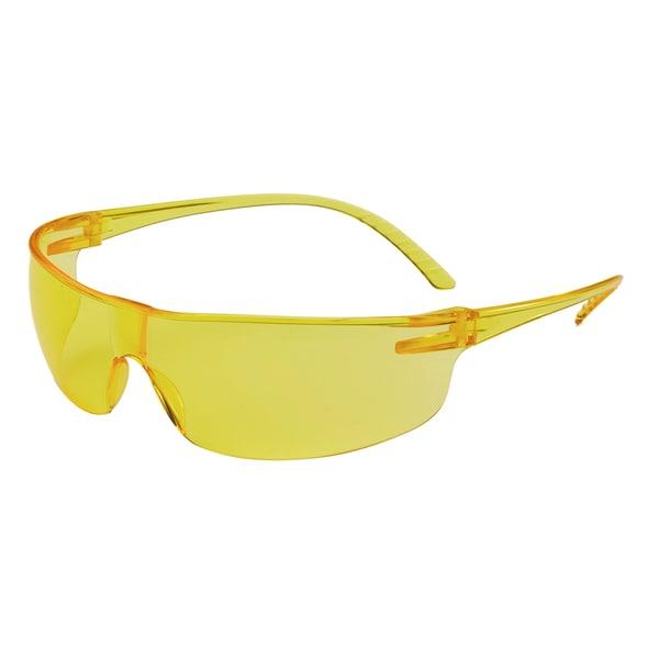 Ochelari de protectie HONEYWELL SVP200, galben