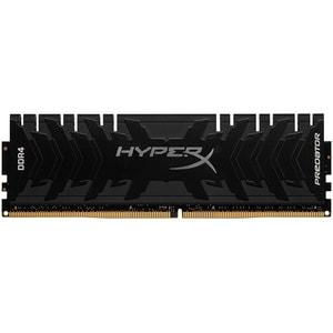 Memorie desktop KINGSTON HyperX Predator, 8GB DDR4, 3000Mhz, CL15, HX430C15PB3/8