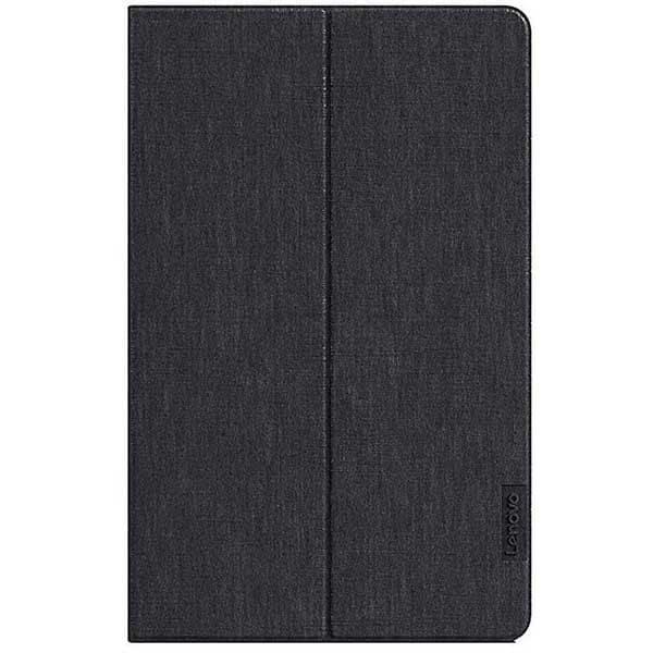 Husa Folio Case pentru LENOVO Tab M10 Plus FHD, negru
