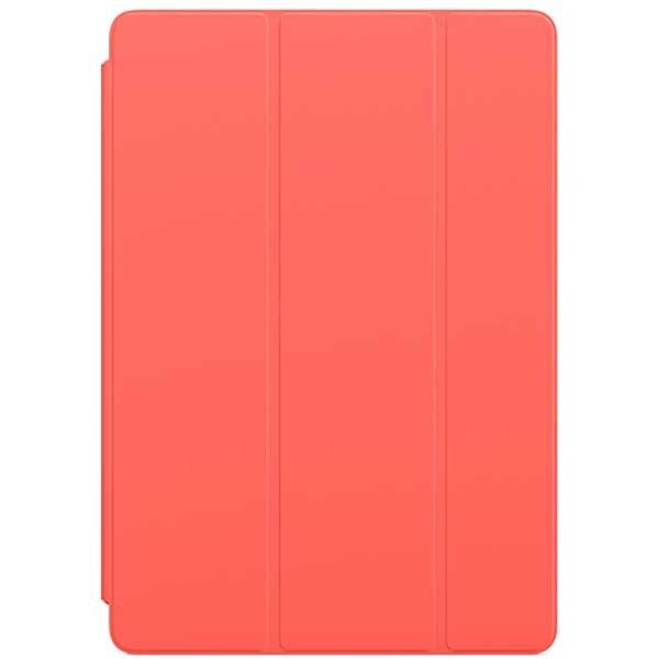 Husa Smart Cover pentru APPLE iPad 8/iPad 7/iPad Air 3, MGYT3ZM/A, Pink Citrus