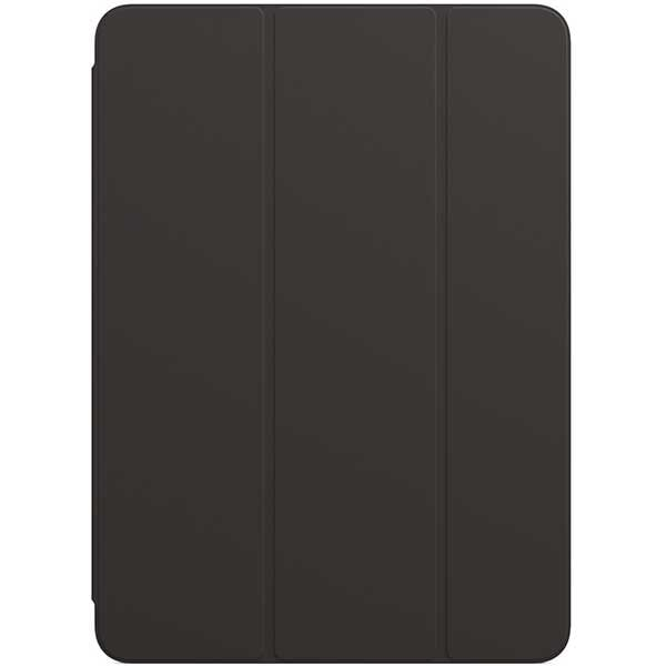 Husa Smart Folio pentru APPLE iPad Air 4, MH0D3ZM/A, Black