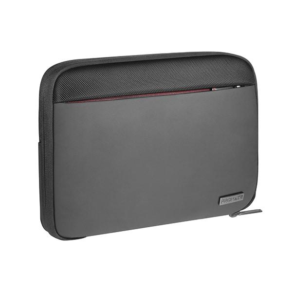 "Husa tableta 10"", PROMATE PadMate, negru"