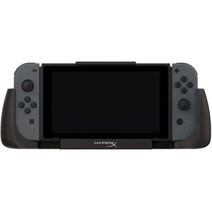 Carcasa incarcare pentru Nintendo Switch HyperX ChargePlay Clutch
