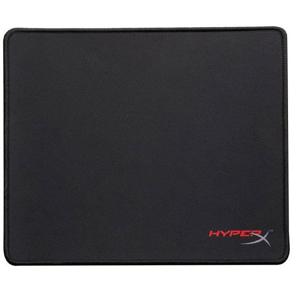 Mouse Pad Gaming HyperX Fury S Pro, marime S, negru