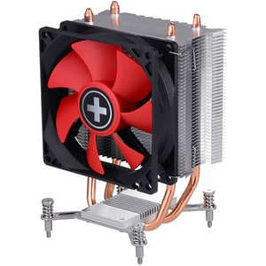 Cooler procesor XILENCE Performance C I402, 92mm, 4pin