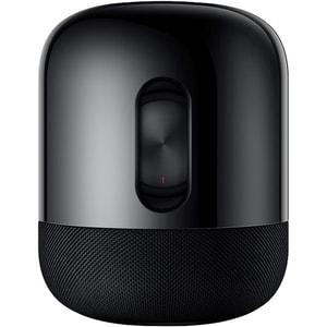 Sistem audio HUAWEI Sound X, Bluetooth, NFC, Starry Night Black
