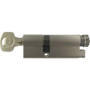 Cilindru de siguranta YALE ENTR Y2000FP,  40 x 40 mm