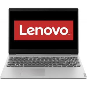 """Laptop LENOVO IdeaPad 5 14IIL05, Intel Core i7-1065G7 pana la 3.9GHz, 14"""" Full HD, 16GB, SSD 1TB, NVIDIA GeForce MX350 2GB, Free DOS, gri platinum"""
