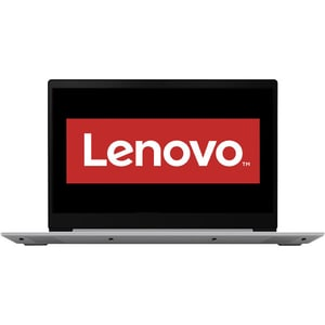 "Laptop LENOVO IdeaPad S145-15AST, AMD A6-9225 pana la 3.1GHz, 15.6"" HD, 4GB, 1TB, AMD Radeon R4 Graphics, Free DOS, gri"