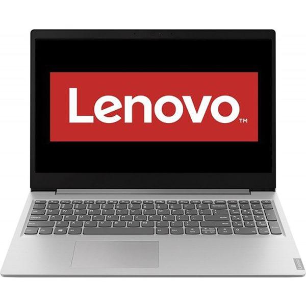 "Laptop LENOVO IdeaPad 5 14IIL05, Intel Core i7-1065G7 pana la 3.9GHz, 14"" Full HD, 16GB, SSD 512GB, Intel Iris Plus Graphics, Free DOS, gri platinum"