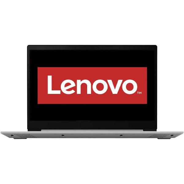 "Laptop LENOVO IdeaPad S145-15AST, AMD A6 9225 pana la 3.1GHz, 15.6"" HD, 4GB, 1TB, AMD Radeon R4 Graphics, Free DOS, gri"