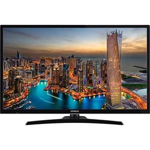 Televizor LED Smart HITACHI 32HE2000, HD, 81 cm