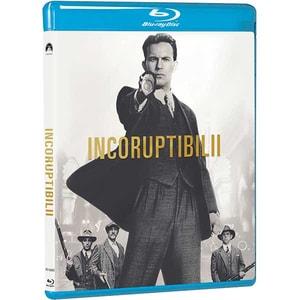 Incoruptibilii Blu-Ray