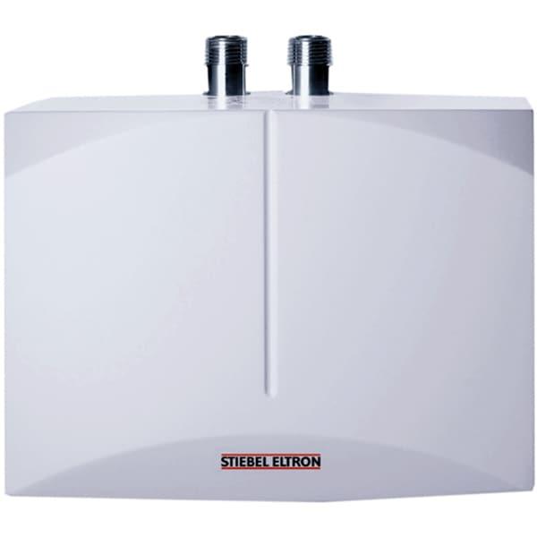 Instant electric STIEBEL ELTRON 81IE0012, 3.2 l/min, 5700W, alb