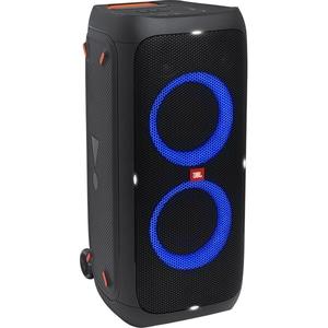 Boxa portabila JBL PartyBox 310, 240W RMS, Bluetooth, negru