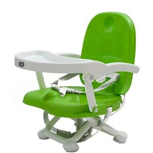Inaltator pentru masa JUJU Easy Peasy JU1013-GREEN, 6 luni - 3 ani, verde