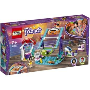 LEGO Friends: Bucla Subacvatica 41337, 7 ani+, 389 piese