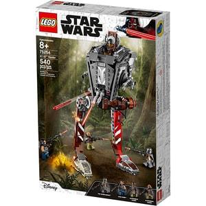 LEGO Star Wars: AT-ST Raider 75254, 8 ani+, 540 piese