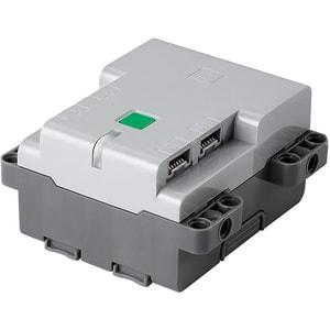 LEGO Technic: Sisteme de motorizare 88012, 7 ani+, 1 piesa
