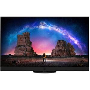 Televizor OLED Smart PANASONIC TX-65JZ2000E, 4K Ultra HD, HDR 10+, 164 cm
