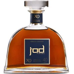 Vinars Jad X.O 40 ani, 0.7L